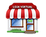 viste nossa loja virtual DENIS EXCURSOES