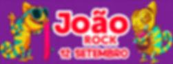 JOAOROCO-12-SET.jpg