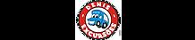 DENIS EXCURSOES - DUVIDAS