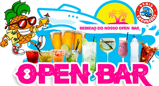 open bar-1.png