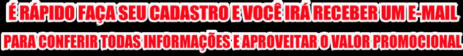 BARRETOS  2016 DENIS EXCURSOES -PACOTES PARA FESTA DO PEÃO