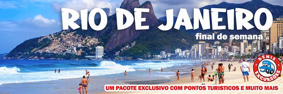 RIO-0.jpg