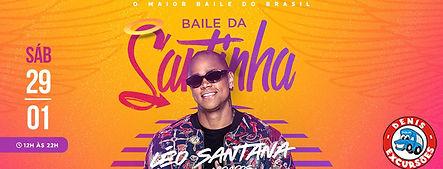 BAILE DA SANTINHA.jpg