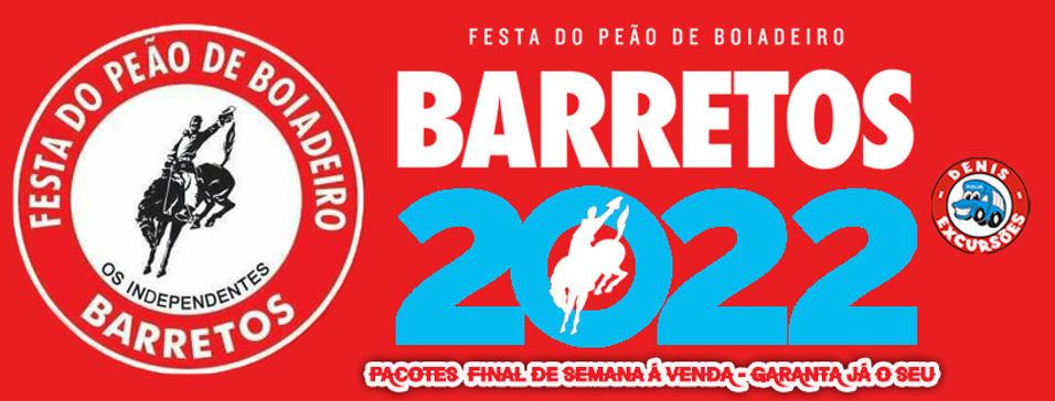 BARRETOS 2022- FINAL DE SEMANA.jpg