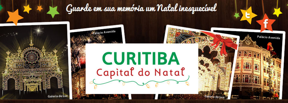 Curitiba_natal-2013.jpg