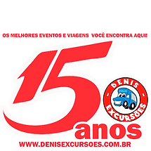denis 15 ano-F7.png