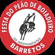 BARRETOS 2016-DENISEXCURSOES