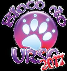 BLOCO DO URSO 2017-DENIS EXCURSOES