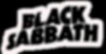 BLACK SABBATH -04 DEZEMBRO -CARAVANA DENIS EXCURSOES - SANTOS- SAO VICENTE- PRAIA GRANDE