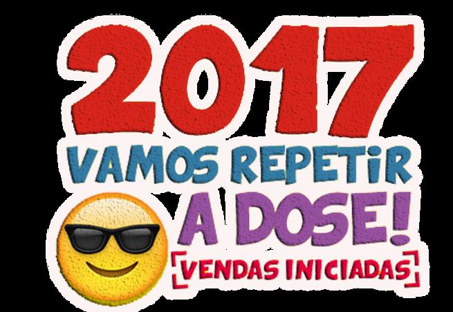 CARNAVAL 2017-DESTINOS -DENIS EXCURSOES