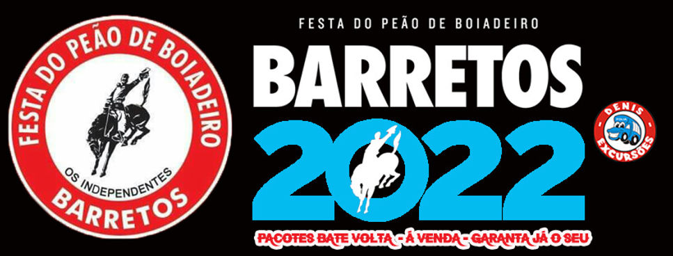 BARRETOS 2022-BATE VOLTA.jpg