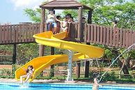 denis excursoes - pacote parque aquatico barretos thermas country park
