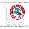 DENIS EXCURSOES