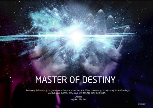 Master_of_Destiny.png