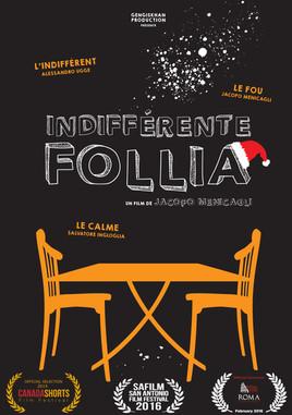 AFF-A3-indifferente-folliaWEB.jpg