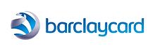 barclaycardintl.png