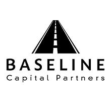 baseline.png