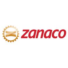 zanaco.png