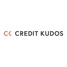 creditkudos.png