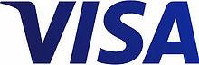 visa logo.jpeg