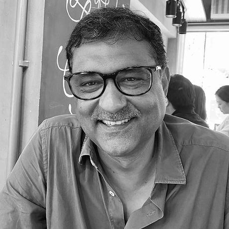 Vivek Kumar Photo.jpg