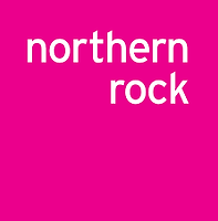 northern rock.png