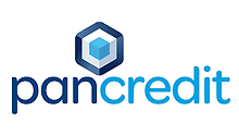 pancredit.png