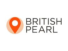 british pearl.png