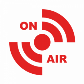 on-air-png.png