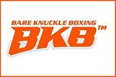 BKB-UK.jpg