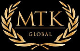 MTK-Logo-New_Gold_Fill_Black_BKG_300DPI-