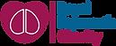 royal-papworth-charity-logo.png