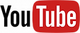 youytube-bell-logo-png.png