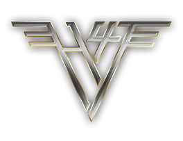 Hot4Teacher Logo NO BG.png