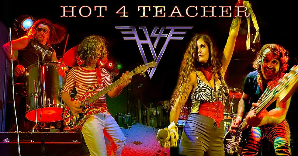 Hot-4-Teacher_Website2_Header .jpg