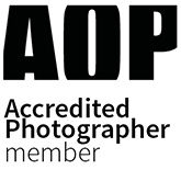 aop-accredited-photographer-member-email