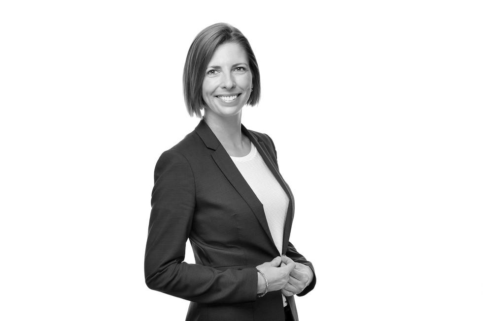 Laura Butler, Lloyds Banking Group
