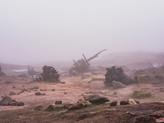 210501-b29-crash-site-glossop-03.jpg
