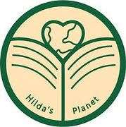 Hildas planet.jfif