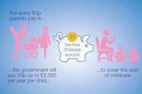 tax free childchare image.jpg
