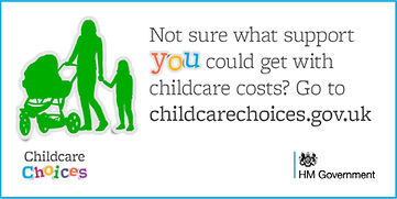 childcare choices flyer.jpg