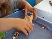 The Benefits of Playdough