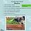 Thumbnail: Mini-GrassBox Pasto Natural 70x50cm