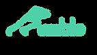 לוגו מלא.png
