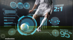 Sports Data and Analytics