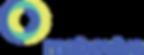 Mobovivo Logo