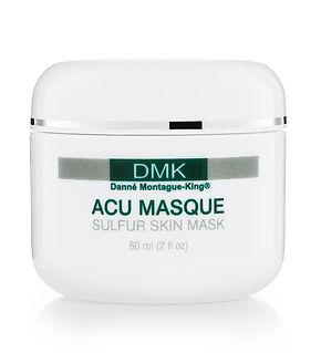 DMK-Masker ACU MASQUE