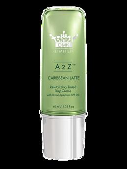 A2Z-Caribbean-Latte-HD.png