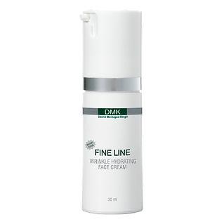 DMK-Crème FINE LINE