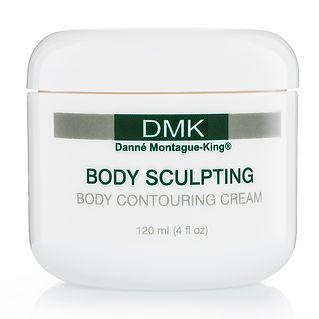 DMK-Crème BODY SCULPTING